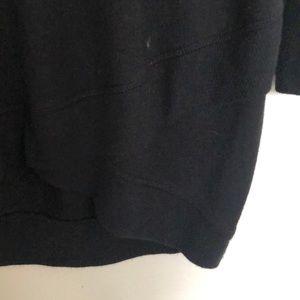 Athleta Tops - Sweatshirt tunic